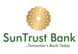 List of Suntrust Bank Branches in Abuja.
