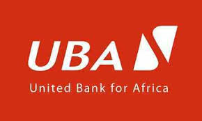 List of uba banks branches in Abuja.