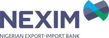 Nexim Bank Abuja