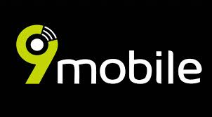 9mobile Office in Lagos: Address and Contact Details.