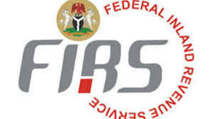 FIRS Offices in Abuja: Contact Details.