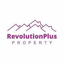 RevolutionPlus Property in Abuja