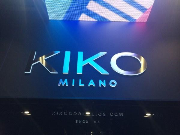 kiko-milano