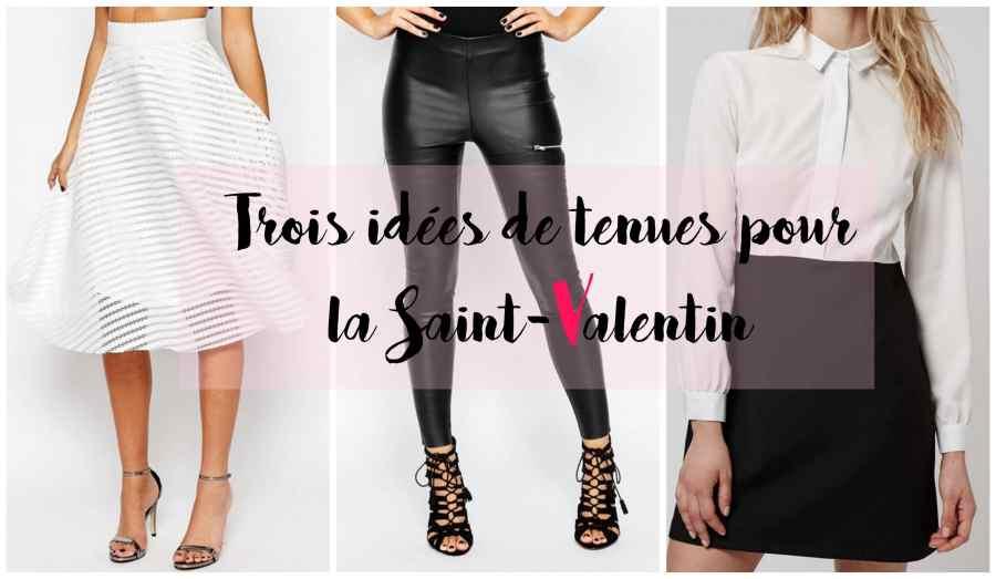 trois-idees-de-tenue-pour-la-saint-valentin