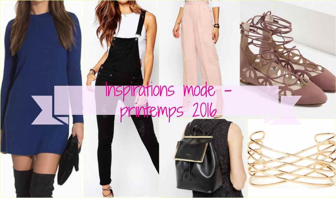 inspirations-mode-printemps-2016