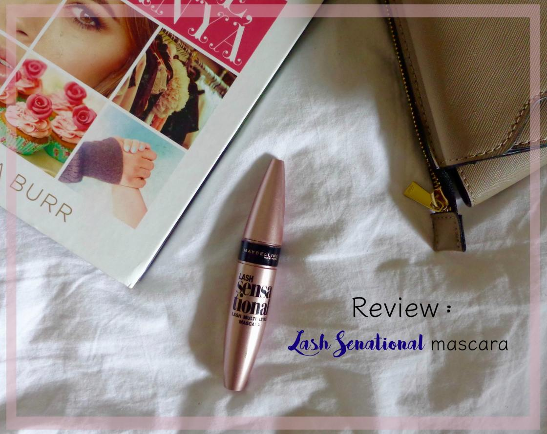 review-lash-sensational-main