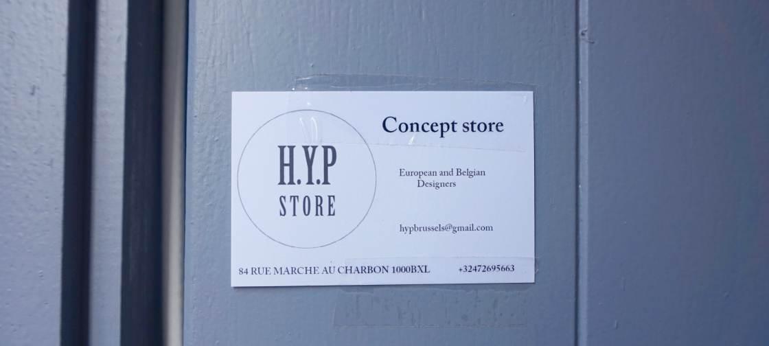 bruxellons-hypstore-04369