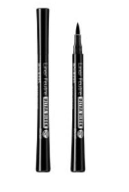 Liner Feutre Ultra Black Bourjois