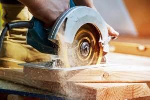 best worm drive circular saw