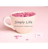 blog-simply-life