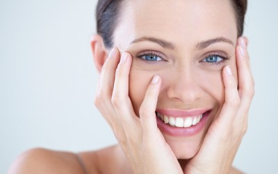 Eminence Organics Skin Care