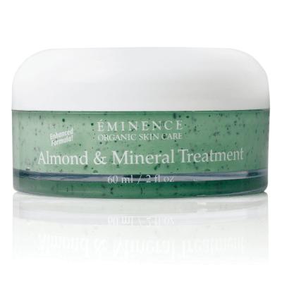 eminence-organics-almond-mineral-treatment