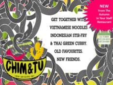 chim-and-tu