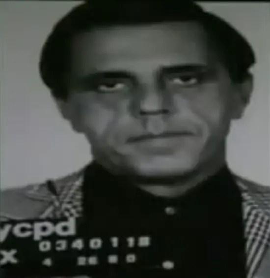 Frank Locascio