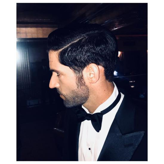 Lucrewinst Tom Ellis sept2018 (1)