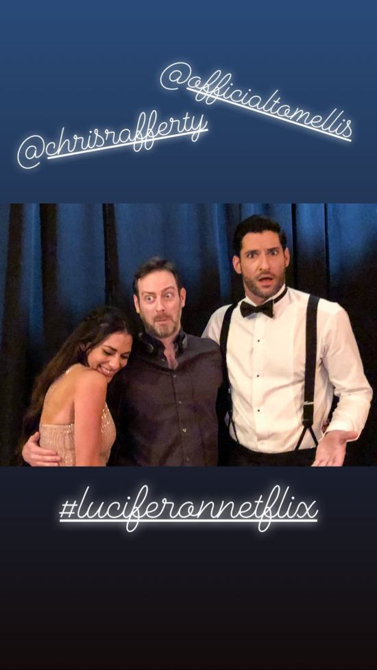 ILinsta Tom Ellis Oct2018 (1)