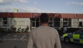 Tom Ellis The Fades S01E05 -26851
