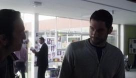 Tom Ellis The Fades S01E05 -27715