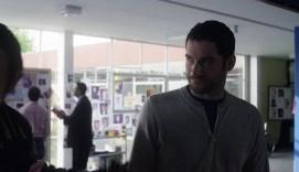 Tom Ellis The Fades S01E05 -27727