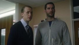 Tom Ellis The Fades S01E05 -28129