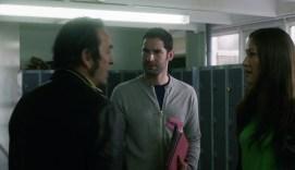 Tom Ellis The Fades S01E05 -30397