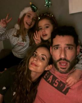 MOinst Tom Ellis Dec2018 (6)