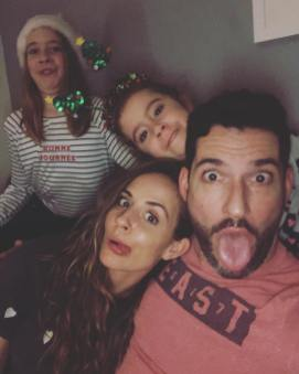 MOinst Tom Ellis Dec2018 (7)