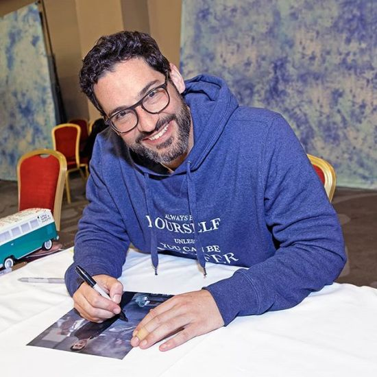 insta starfuryevents tom ellis lux2019 (13)