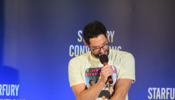 tom ellis luxcon 2019 sunday_6635