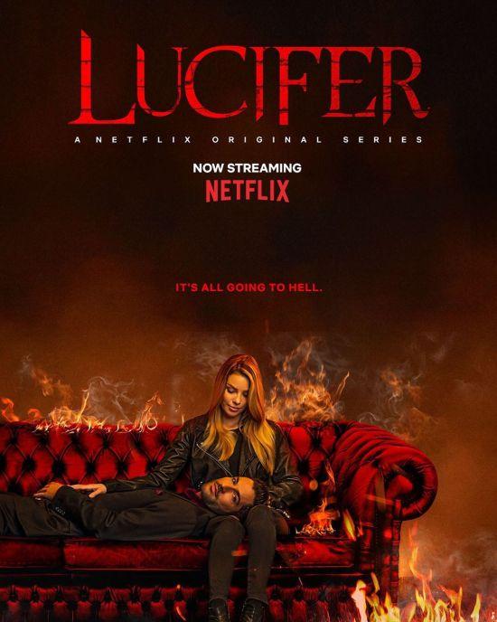 lucifernetflix LuciferS4promo Tom Ellis (7)