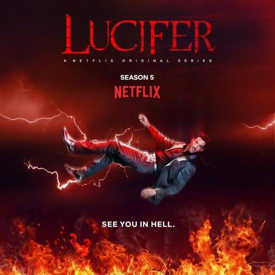 lucifernetflix Tom Elis Season5Announcement 1