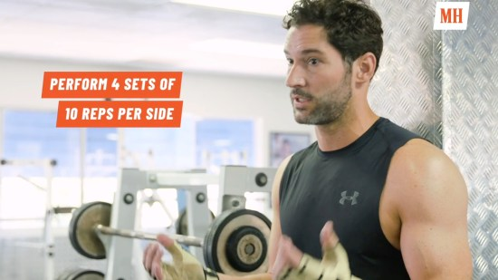 Tom Ellis TrainLikeACelebrity MensHealth-00-04-45-417