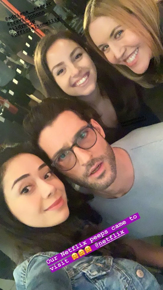 aimeegarcia4realz Tom Ellis Sept2019 (1)