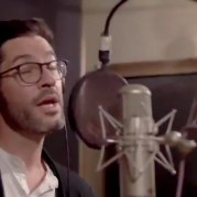 Ildefonso Tom Ellis Creep-00-00-16-158