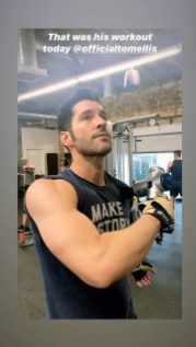 paolomascitti Tom Ellis Feb2020 1-00-00-00-000