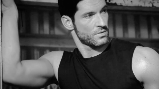 AlejandroFilms MensHealth Tom Ellis-00-00-20-000