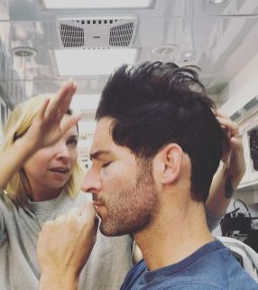 styleswithange Tom Ellis April2020 1