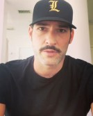 officialtomellis Tom Ellis May2020 1-00-00-03-244