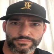 backstagecast Interview Tom Ellis LuciferSeason5-00-01-32-388