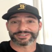 backstagecast Interview Tom Ellis LuciferSeason5-00-27-55-081