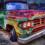 Tie_Dye_Truck