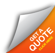 AboutWebsites Free Quote