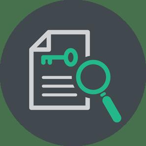 Keyword Suggest Tools