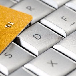 Top 10 Conversion Rate Optimization Tips