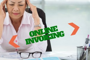 Online Invoicing & Billing Software