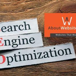 Local SEO Marketing :: Google & Citation Building