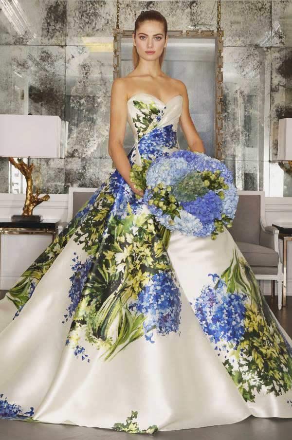 Designer: Romona Keveza