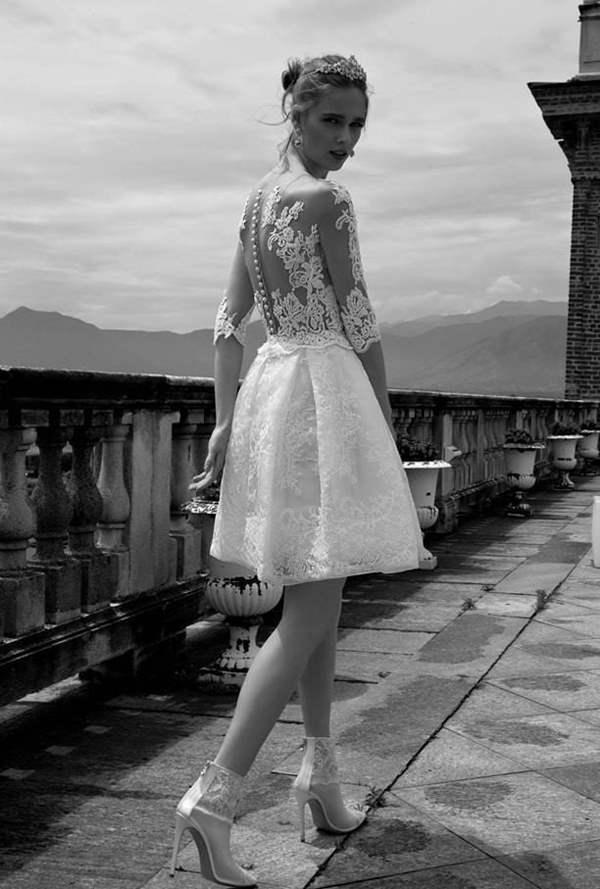 Designer: Alessandra Rinaudo
