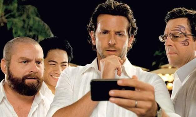 4 πράγματα που πρέπει να κάνεις στο bachelor για να μη σε μισήσουν οι φίλοι σου
