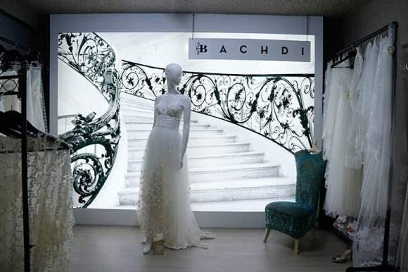 i-nea-bridal-collection-tis-varvaras-dimitrea-ine-gegonos-event-04